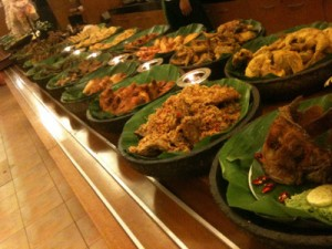 gallery-streetpics-buffet-3