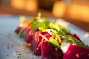 Dishes-Settings EW & BB 01-2014-0039